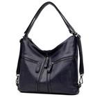 X554 Elegancka stylowa torebka-plecak (3)