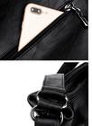 X554 Elegancka stylowa torebka-plecak (7)