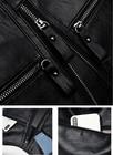 X554 Elegancka stylowa torebka-plecak (8)