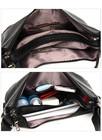 X554 Elegancka stylowa torebka-plecak (10)