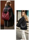 X554 Elegancka stylowa torebka-plecak (11)