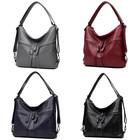 X554 Elegancka stylowa torebka-plecak (12)
