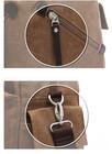 X559 Duża torba damska A4 canvas (8)