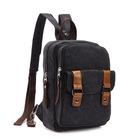 X740 Duży plecak damski torba canvas (6)