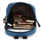 X740 Duży plecak damski torba canvas (15)