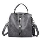 X023 Elegancka stylowa torebka-plecak (4)