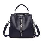X023 Elegancka stylowa torebka-plecak (6)
