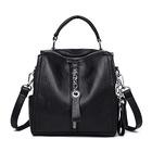 X023 Elegancka stylowa torebka-plecak (7)