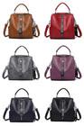 X023 Elegancka stylowa torebka-plecak (17)