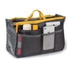X100 Kosmetyczka organizer do torebki (1)