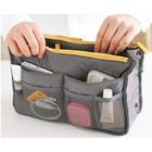 X100 Kosmetyczka organizer do torebki (2)