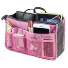 X100 Kosmetyczka organizer do torebki (4)