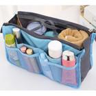 X100 Kosmetyczka organizer do torebki (5)