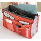 X100 Kosmetyczka organizer do torebki (6)