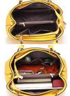 H011 Modny zestaw 3w1 torebka i listonoszka (7)