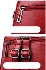 X040 Elegancka stylowa torebka-plecak (8)