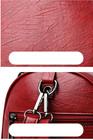 X040 Elegancka stylowa torebka-plecak (9)