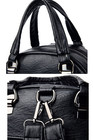 X041 Elegancka stylowa torebka-plecak (7)