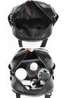 X041 Elegancka stylowa torebka-plecak (10)