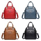 X041 Elegancka stylowa torebka-plecak (12)
