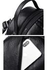 X042 Elegancka stylowa torebka-plecak (11)