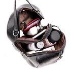 X042 Elegancka stylowa torebka-plecak (14)