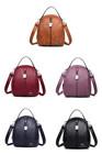 X042 Elegancka stylowa torebka-plecak (16)