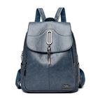 X050 Elegancki modny plecaczek damski (4)