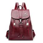 X051 Duży stylowy plecak damski (1)