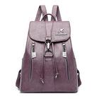 X051 Duży stylowy plecak damski (2)