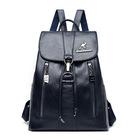 X051 Duży stylowy plecak damski (3)
