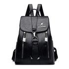 X051 Duży stylowy plecak damski (4)