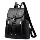 X051 Duży stylowy plecak damski (5)