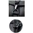 X051 Duży stylowy plecak damski (8)