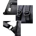 X051 Duży stylowy plecak damski (9)