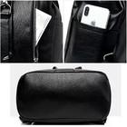 X051 Duży stylowy plecak damski (10)