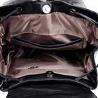 X051 Duży stylowy plecak damski (11)