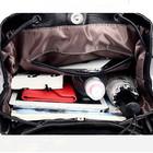 X051 Duży stylowy plecak damski (12)