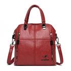 X052 Elegancka stylowa torebka-plecak (4)