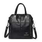X052 Elegancka stylowa torebka-plecak (6)