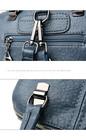 X052 Elegancka stylowa torebka-plecak (11)