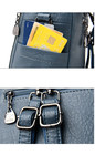 X052 Elegancka stylowa torebka-plecak (12)