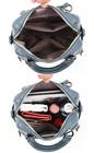 X052 Elegancka stylowa torebka-plecak (14)